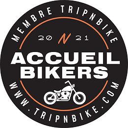 tnb-accueil-bikers-2021.jpg