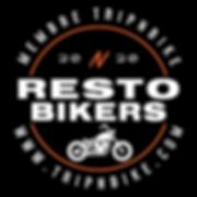 label_tnb_resto_bikers_2020.png