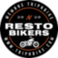 label_tnb_resto_bikers_2020.png