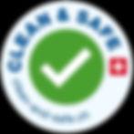 clean-safe_uebergeordnet.jpg