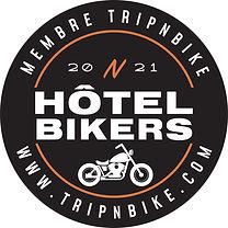 tnb-hotel-bikers-2021.jpg