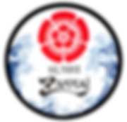 Sushi Zanmai Logo_Sign.png