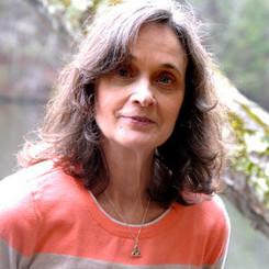 Jane Burns