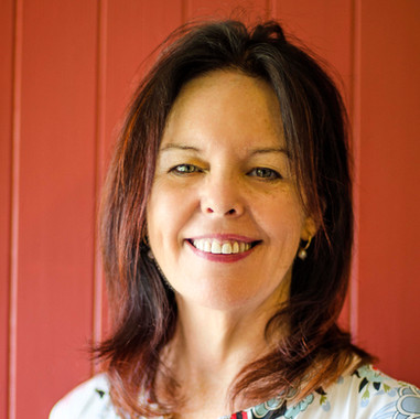 Cynthia Connop