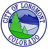 City of Longmont.jpg