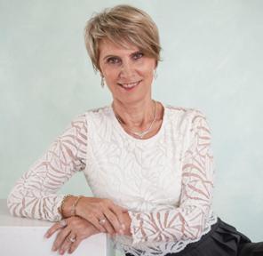 Ingrid Verammen