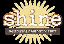 shine (1).png