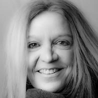 Silvia Nakkach