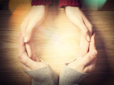 When Caregiving Ends