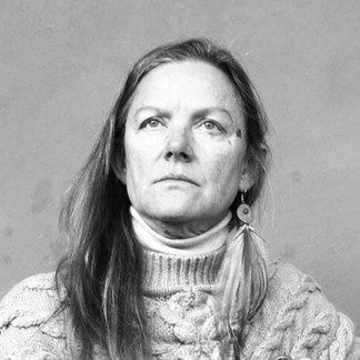 Jane Hardwicke Collings