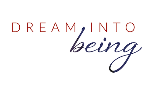 dream into being logo(1).png