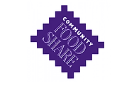 community-food-share-500x321.png