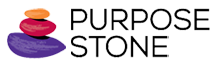 Purpose-Stone-Logo-small1.png