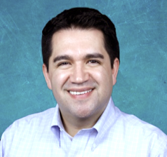 Frank O'Caña Selected to Lead BCAP as Executive Director