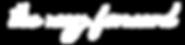 logo Copy (5).png