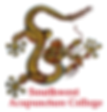 SWAC Logo and Name.png