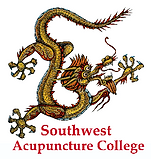SWAC Logo and Name.png