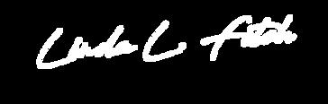 Linda white logo.png