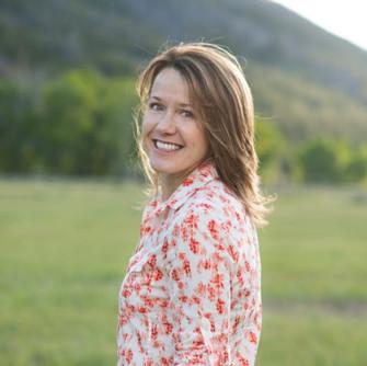 Sonia Sommer