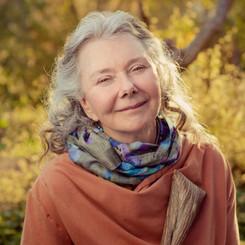 Alida Birch