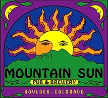 mountain_sun_logo_000.jpg