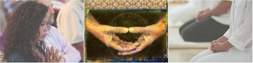 ACADEMICS Master Comparative Religion &