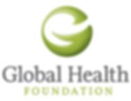 GHF-Logo-Vertical.png