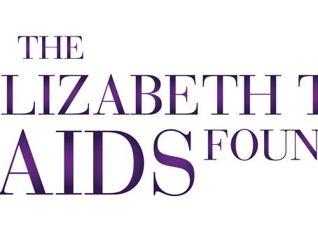 BCAP Receives $7,500 from the Elizabeth Taylor AIDS Foundation in Partnership with Macy's
