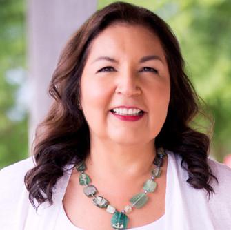 Anita Sanchez, Ph.D.