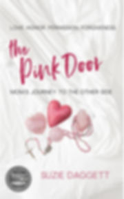 The Pink Door Cover New Award.jpg