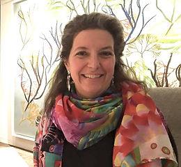 Julie Hannon, Shaman