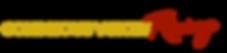 CVR logo 2 (2).png