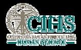 CIHS Logo