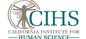 California Institute of Human Science logo