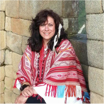 Vera Lopez