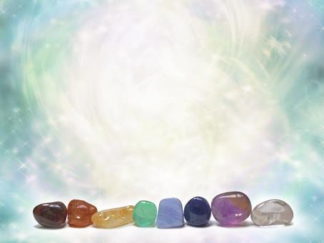 Creativity and Divine Arrangement