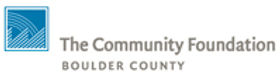 Boulder County Community Foundation.jpg