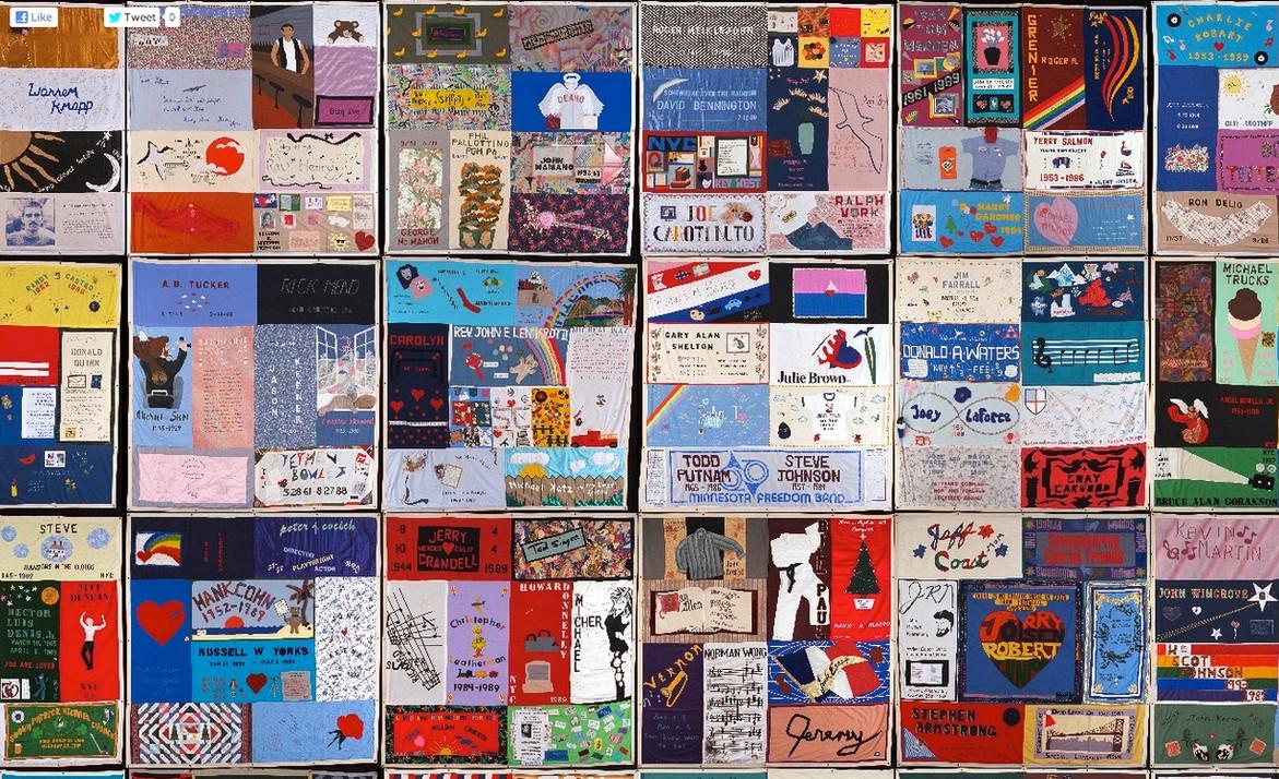 AIDS-quilt.jpg
