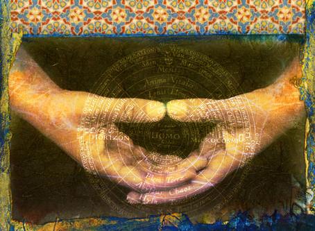 The whole sum of holistic medicine