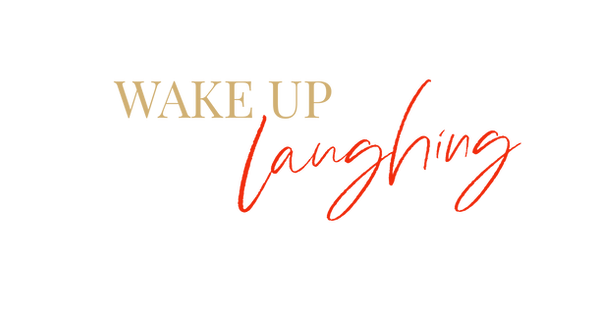 Wake Up Laughing Logo (1).png