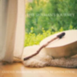 Shaman's Journey cover Copy.jpg