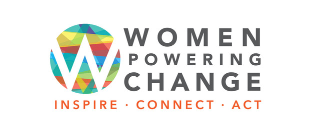 Join Us in a Celebration of Women Powering Change!