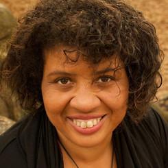 Anthea Durand