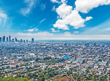 ADUs making waves in LA