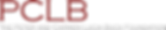 pclb_logo.png