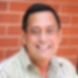 Andrew Espinoza.jpg