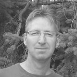 Calgary-Shaman-Kevin-Marjoram-300x300.pn