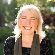Linda Fitch 2019.jpg