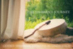 Shaman's Journey cover Copy (1).jpg