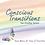 Thumbnail: CONSCIOUS TRANSITIONS CD
